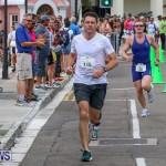 Tokio Millenium Re Triathlon Bermuda, May 31 2015-264