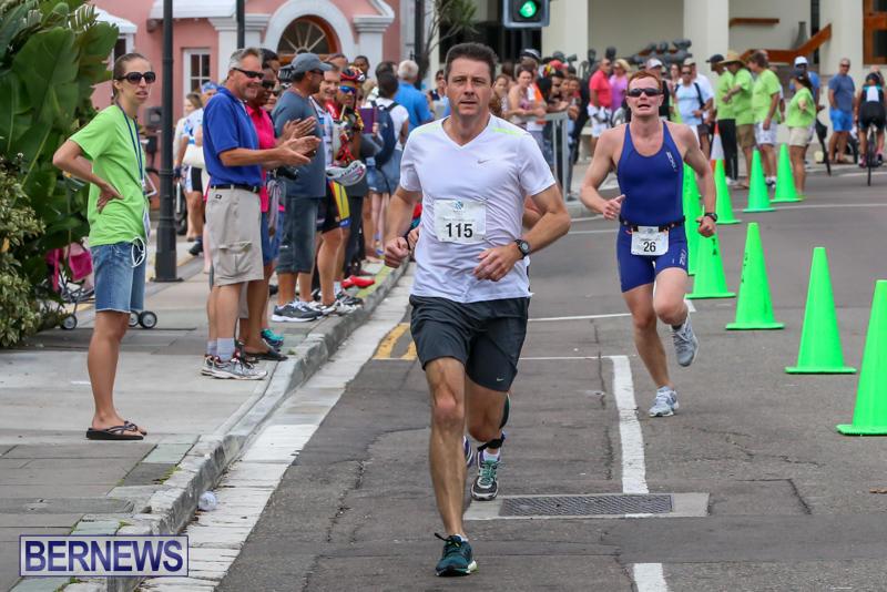 Tokio-Millenium-Re-Triathlon-Bermuda-May-31-2015-264