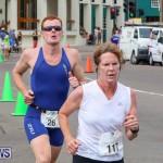 Tokio Millenium Re Triathlon Bermuda, May 31 2015-267