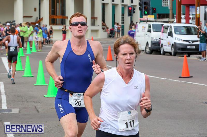 Tokio-Millenium-Re-Triathlon-Bermuda-May-31-2015-267