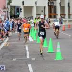 Tokio Millenium Re Triathlon Bermuda, May 31 2015-268