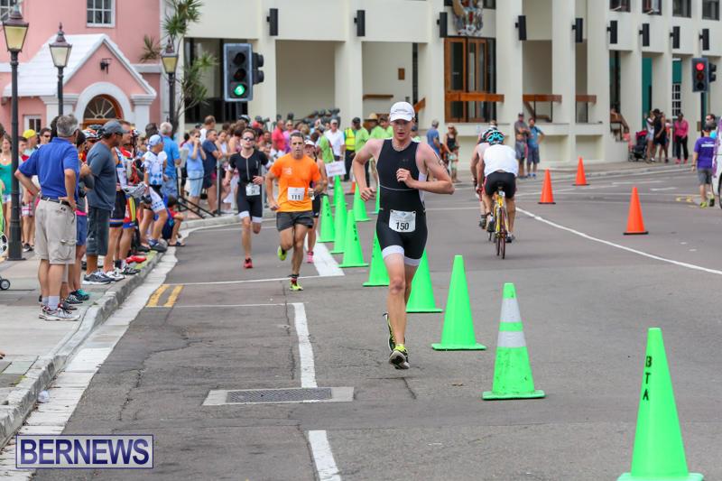 Tokio-Millenium-Re-Triathlon-Bermuda-May-31-2015-268