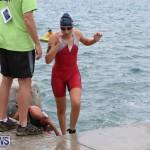 Tokio Millenium Re Triathlon Bermuda, May 31 2015-27