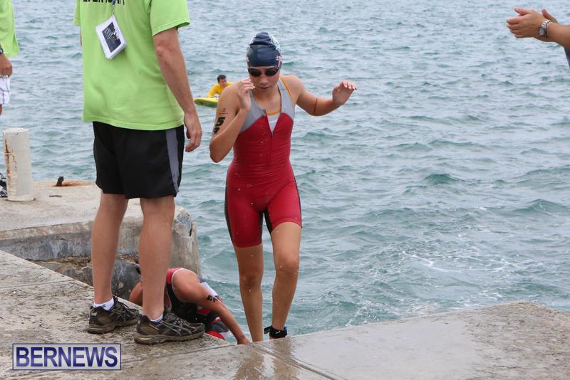 Tokio-Millenium-Re-Triathlon-Bermuda-May-31-2015-27