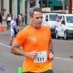 Tokio Millenium Re Triathlon Bermuda, May 31 2015-271