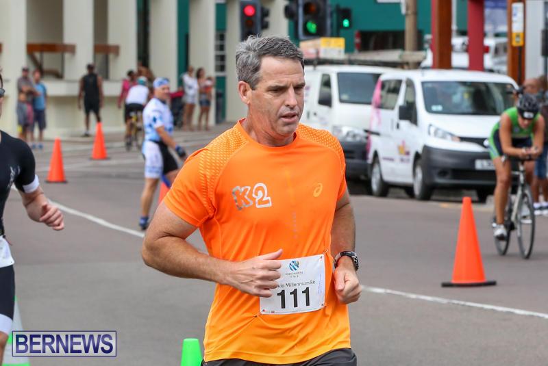 Tokio-Millenium-Re-Triathlon-Bermuda-May-31-2015-271