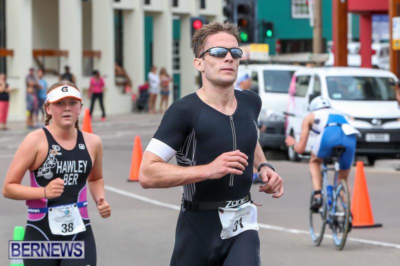 Tokio-Millenium-Re-Triathlon-Bermuda-May-31-2015-272