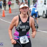 Tokio Millenium Re Triathlon Bermuda, May 31 2015-273