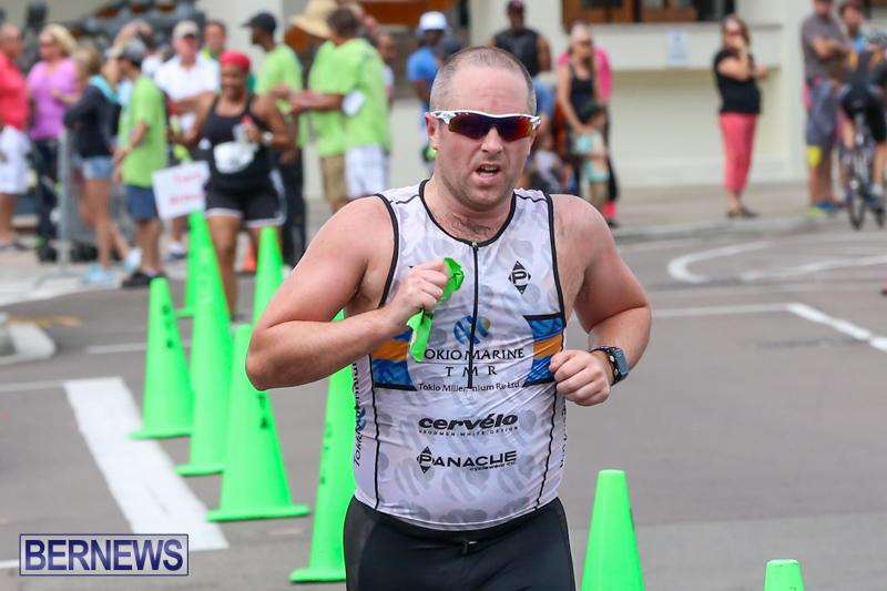 Tokio-Millenium-Re-Triathlon-Bermuda-May-31-2015-276