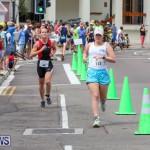 Tokio Millenium Re Triathlon Bermuda, May 31 2015-279