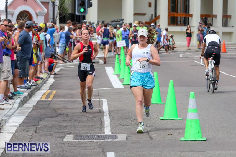 Tokio-Millenium-Re-Triathlon-Bermuda-May-31-2015-279