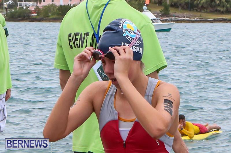 Tokio-Millenium-Re-Triathlon-Bermuda-May-31-2015-28