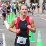Tokio Millenium Re Triathlon Bermuda, May 31 2015-281