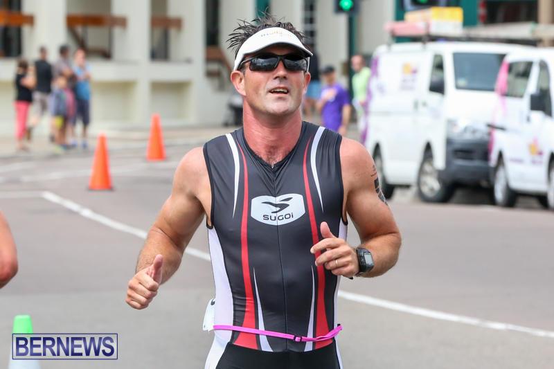 Tokio-Millenium-Re-Triathlon-Bermuda-May-31-2015-283