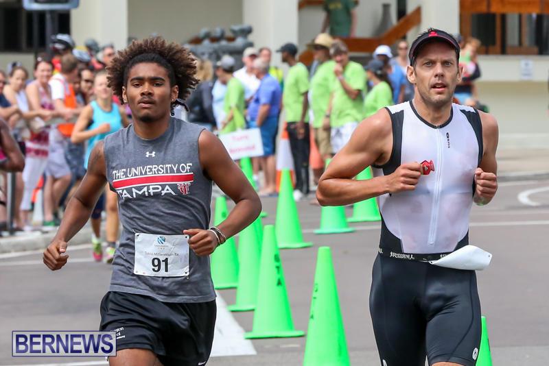 Tokio-Millenium-Re-Triathlon-Bermuda-May-31-2015-286