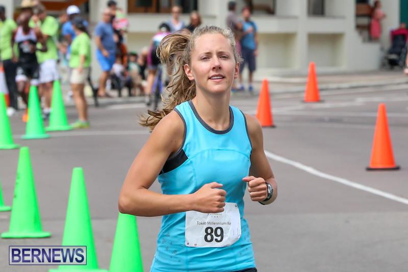 Tokio-Millenium-Re-Triathlon-Bermuda-May-31-2015-288