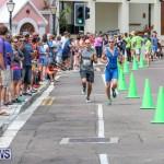 Tokio Millenium Re Triathlon Bermuda, May 31 2015-289