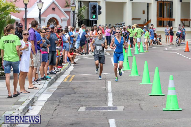 Tokio-Millenium-Re-Triathlon-Bermuda-May-31-2015-289