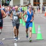Tokio Millenium Re Triathlon Bermuda, May 31 2015-290