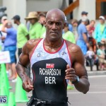 Tokio Millenium Re Triathlon Bermuda, May 31 2015-291