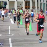 Tokio Millenium Re Triathlon Bermuda, May 31 2015-292