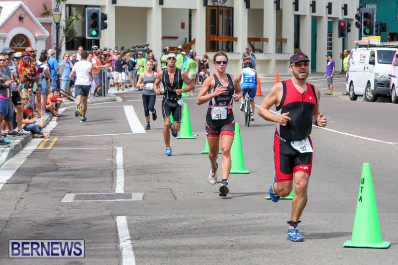 Tokio-Millenium-Re-Triathlon-Bermuda-May-31-2015-292