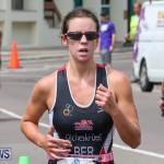 Tokio Millenium Re Triathlon Bermuda, May 31 2015-293