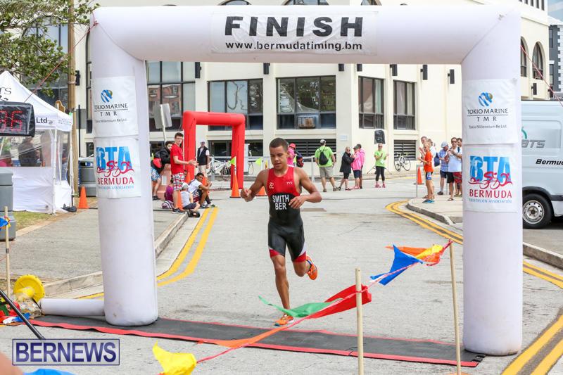 Tokio-Millenium-Re-Triathlon-Bermuda-May-31-2015-296