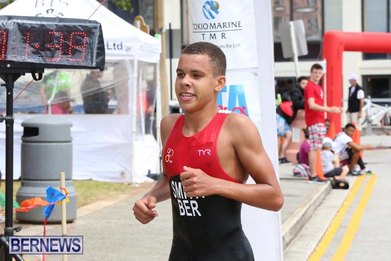 Tokio-Millenium-Re-Triathlon-Bermuda-May-31-2015-298