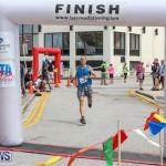 Tokio Millenium Re Triathlon Bermuda, May 31 2015-299