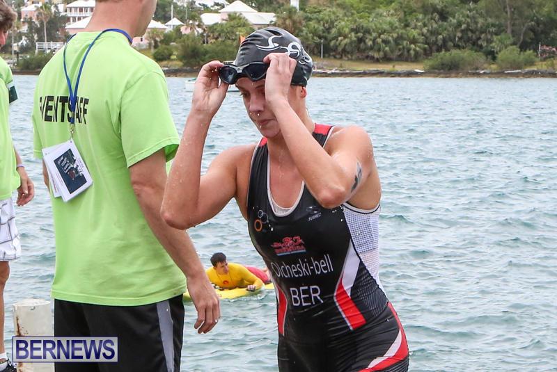 Tokio-Millenium-Re-Triathlon-Bermuda-May-31-2015-30