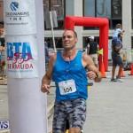 Tokio Millenium Re Triathlon Bermuda, May 31 2015-300
