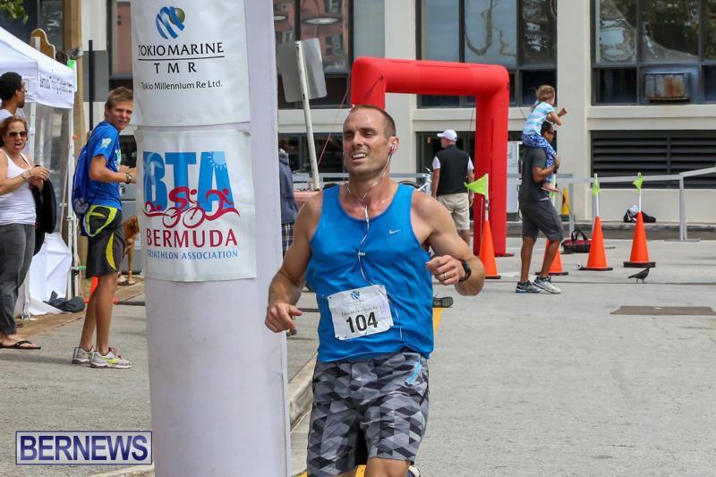 Tokio-Millenium-Re-Triathlon-Bermuda-May-31-2015-300