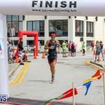 Tokio Millenium Re Triathlon Bermuda, May 31 2015-301