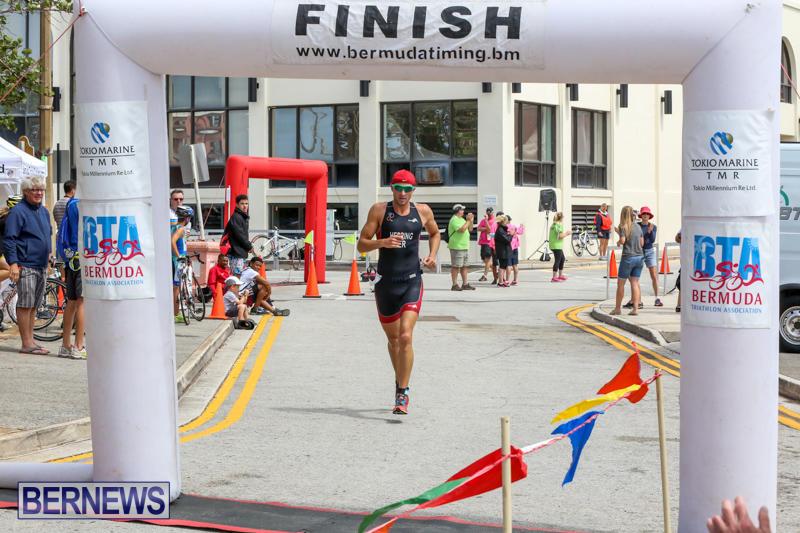 Tokio-Millenium-Re-Triathlon-Bermuda-May-31-2015-301