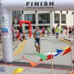 Tokio Millenium Re Triathlon Bermuda, May 31 2015-303