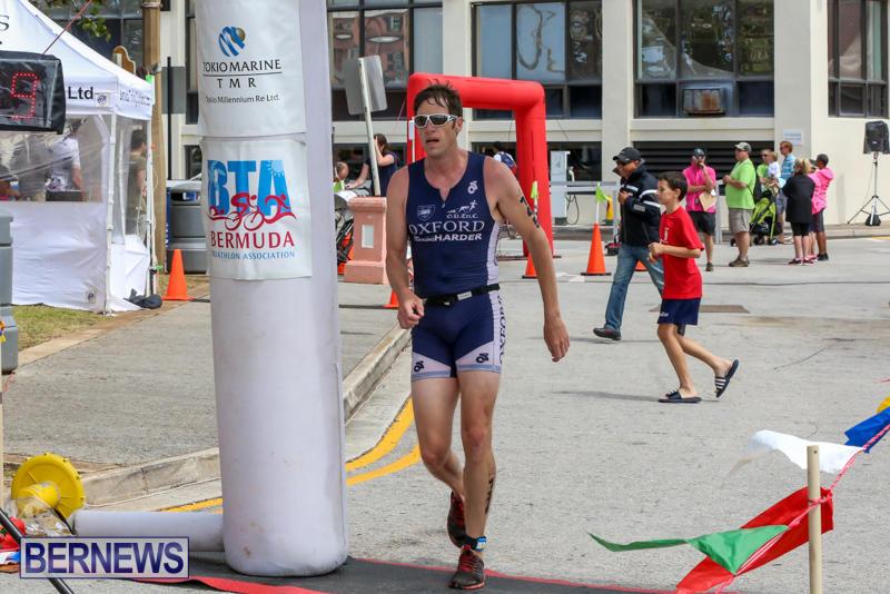Tokio-Millenium-Re-Triathlon-Bermuda-May-31-2015-307
