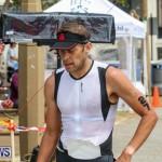 Tokio Millenium Re Triathlon Bermuda, May 31 2015-310