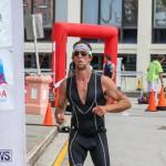 Tokio Millenium Re Triathlon Bermuda, May 31 2015-312