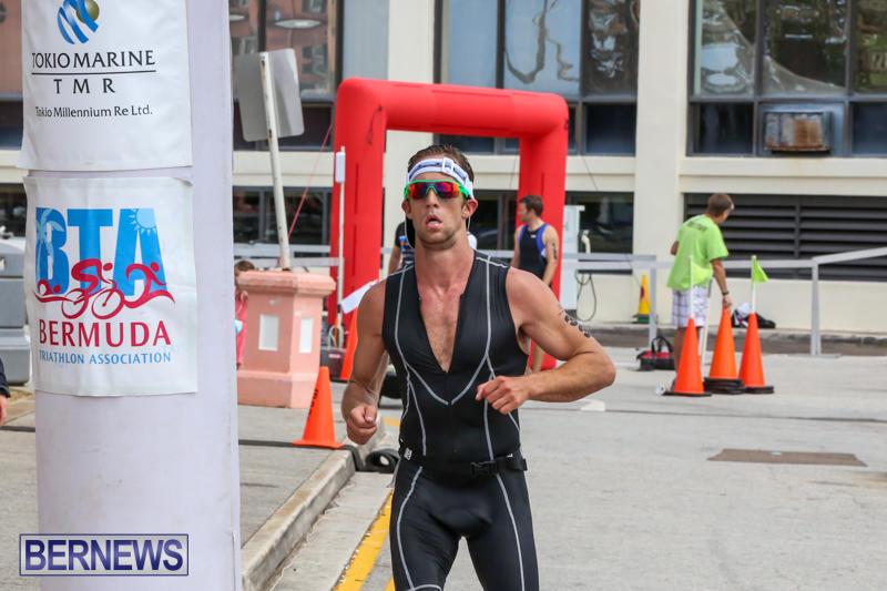 Tokio-Millenium-Re-Triathlon-Bermuda-May-31-2015-312