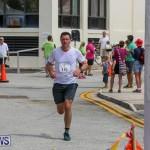 Tokio Millenium Re Triathlon Bermuda, May 31 2015-313