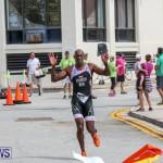 Tokio Millenium Re Triathlon Bermuda, May 31 2015-315