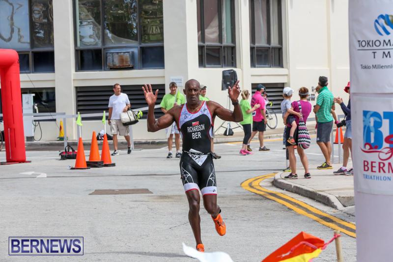 Tokio-Millenium-Re-Triathlon-Bermuda-May-31-2015-315