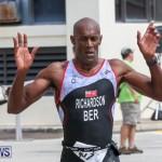 Tokio Millenium Re Triathlon Bermuda, May 31 2015-316
