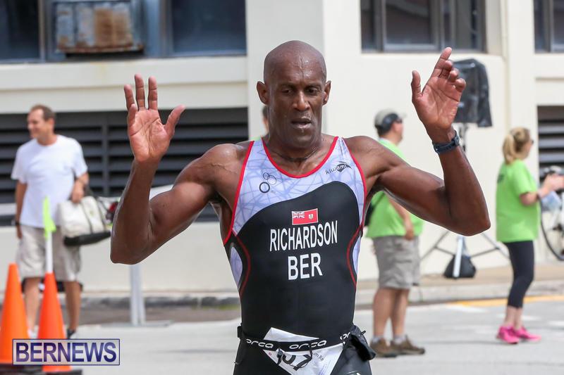 Tokio-Millenium-Re-Triathlon-Bermuda-May-31-2015-316