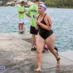 Tokio Millenium Re Triathlon Bermuda, May 31 2015-32