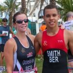 Tokio Millenium Re Triathlon Bermuda, May 31 2015-320