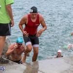 Tokio Millenium Re Triathlon Bermuda, May 31 2015-34