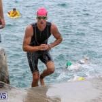 Tokio Millenium Re Triathlon Bermuda, May 31 2015-37