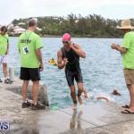 Tokio Millenium Re Triathlon Bermuda, May 31 2015-38